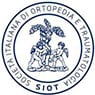 Italian Society of Orthopaedics and Traumatology